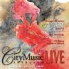 citymusic4a