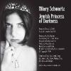 princessofdarkness-2