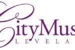 citymusiclogo1
