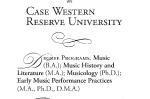 casemusic08