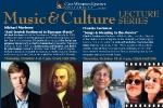 MusicCulture